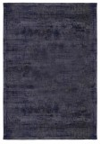 carpet-decor-dywan-neva-navy-01