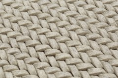 carpet-decor-dywan-salud-silver-detal